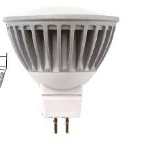 Светодиодные лампы MR-16