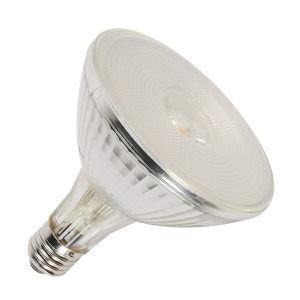 Светодиодные лампы PAR38