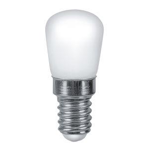 Лампочки для холодильников, лампы для морозильных камер