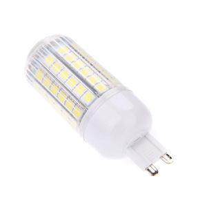 Купить светодиодные лампы с цоколем G9 содержат 2 стрежня по низким ценам для настенных светильников