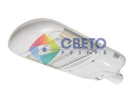 СКУ-LED-3