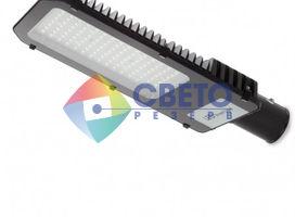 СКУ-50-LED