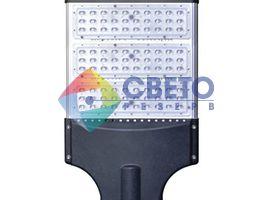 Светодиодные светильники уличные СКУ-120 265V 120W