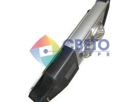 Светодиодный уличный светильник СКУ-120-2