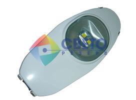 СКУ-140 уличный LED светодиодный светильник 220V 140W