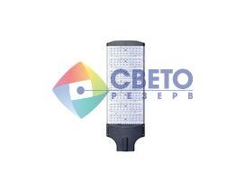 Светодиодные светильники уличные СКУ-240 265V 240W
