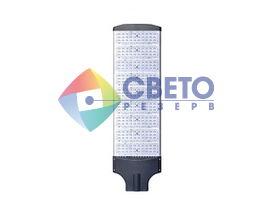 Светодиодные светильники уличные СКУ-320 265V 320W