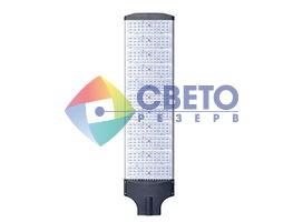 Светодиодные светильники уличные СКУ-400 265V 400W