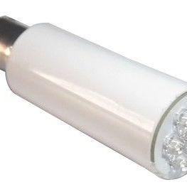 Светодиодные сигнальные лампы ЛСО