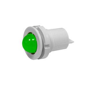 Коммутаторные светодиодные лампы LED