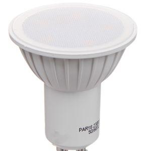 Cветодиодные лампы PAR16